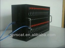 32 ports gprs modem,bulk sms modem/edge gprs modem drivers download