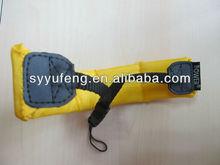 Floating Wrist Strap for Underwater / Waterproof Digital Cameras Red