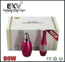 colored smoke e cig big battery mod e-cigarette hearing aid