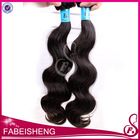 top grade 5a natural color unprocessed hair extensions length chart