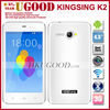 "2014 new hot factory 4.2"" HD android 4.2 GPS dual camera wifi bluetooth 3G low price android all china mobile phone models"