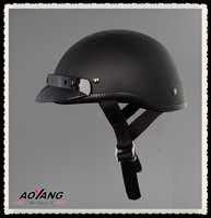 2014 FASHION DESIGN HALF FACE MOTOCYCLE HELMET AY201