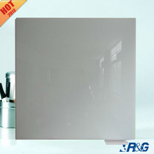 characteristic durability specialize economical function board
