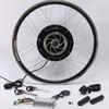 B&Y DIY 36V/48v 1000w electric bike kit cheap for sale