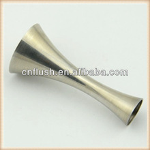 Custom made Rich experience High quality and precision turning machine parts