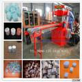 de alta calidad y la capacidad de china fabricante de parafina máquina de la prensa
