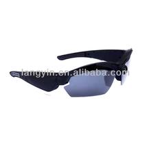 Full HD Sunglasses Video Digital Camera 1080P