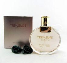 Eau de Parfum from women 2.34-Ounce Spray Bottle