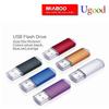 Free Customized super mini usb flash drive, Best Seller mini usb Supplier in China Alibaba, accept paypal