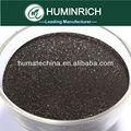 Shenyang huminrich 75ha+15fa+8k2o planta promover o crescimento de bactérias