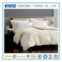 Comforter Factory Hot Elegent Popular Cheap Comforters