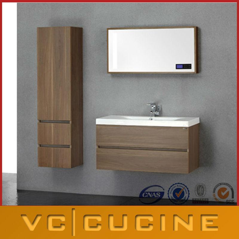wood veneer fancy bathroom vanities view fancy bathroom vanities vc