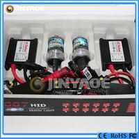 Super quality 12V 35W xenon hid kits china AC slim ballast wholesale h27 hid xenon bulb