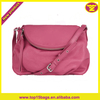2014 New Spring and Summer Candy Color Trendy Handbags Bags Women