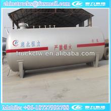 Gas holder,50,000cbm Used LPG tank, LPG storage tank