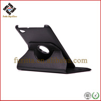 2014 flip leather cases and cover for Samsung Galaxy Tablet