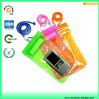 PVC Watertight Bag For Cell Phone