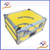 Yamaha mixer flight case/ata 300 flight case/amp combo rack flight case