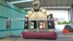 For sale inflatable jump houses inflatable bouncer
