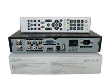 professional Azfox s3s fta satellite receiver software upgrade