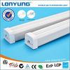 Lamp led light China direct t5 led tube integrated linear led light