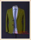 summer blazer sets,spring 2014 men jacket,sample fabric