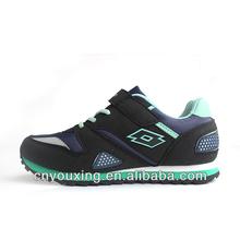 2015 branded popular design men sports sneakers