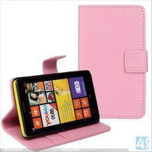Cell phone pu leather case for Nokia Lumia 625 P-NOK625SPCA001