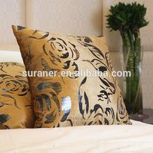 2014 latest design cheap chair cushions