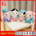 venta caliente de alpaca de peluche de juguete juguetes de peluche de alpaca bebe