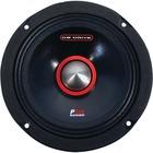 "DB Drive - 8_ Pro Audio High-Efficiency Shallow-Mount Die-Cast Midrange Speaker (8)(Pack of 1)"""