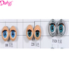 TS2A3 movable doll eyes for bjd doll