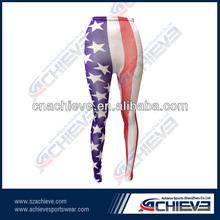 2014 new sexy elegant leggings,leggings for women