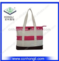 hotsell beautful wholesale replica designer handbags