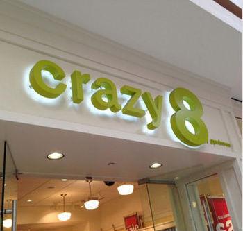 Sign Board Designs Ideas Name Board Designs Shop Signs Storefront Sign Led Backlit Board Buy