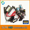 H1 H3 H4 H7 hb3 hb4 9005 9006 35W 55W cheap hid conversion kits