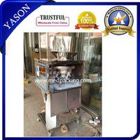 Tea powder particles drug quantitative filling machine YS-999