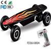 2014 popular mini cross gas go kart for kids