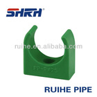 PPR Connector PPR Pipe tube turns and Fitting