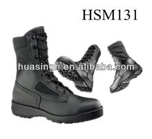 JY,no split PU+rubber sole waterproof duty US brand Belleville air force military boots