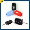 High quality Chevrolet Cruze 3 button remote flip key case