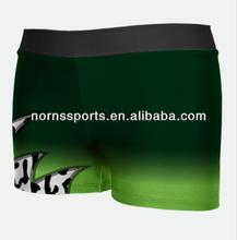 2014 Norns OEM Charming Cheerleading shorts Apparel