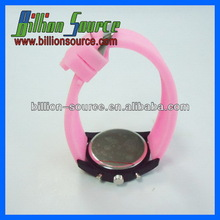Fashion Crazy Selling new style wrist watches Chinese numbers