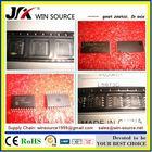 (SMT IC) UPD78F0501AMCA-CAB-R-G/JM