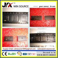 (SMT IC) PIC16C57-XT/SP