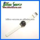 Design best selling league of legends wrist watch