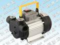 Ac 220v elétrica da bomba de óleo/electric bomba de transferência/ac 220v bomba elétrica de combustível
