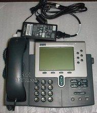 VoIP IP Phone NORT0000082