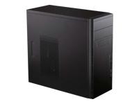 Antec New Solution VSK-3000E Computer Case