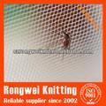mosquiteros de exportación a África mosquiteros
